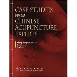 Case Studies from Chinese...