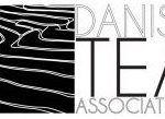 Danish Tea Association