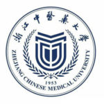 Zhejiang Univrsity of TCM